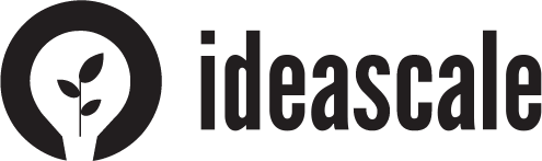 /images/quotes_logos/ideascale.png